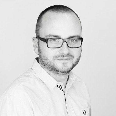Entrevista sobre Ecommerce a Jorge Villar, director del Curso #CMUA 100% online de Comercio electrónico: Diseña y gestiona tu tienda online