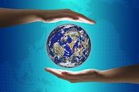 Yhtä sun toista - Epun blogi: Maailmankaikkeus