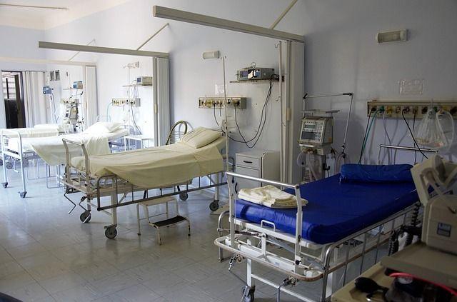 Apa artinya mimpi opname di rumah sakit? Tafsir mimpi berikut akan menjelaskan makna rahasia dari besuk orang di rumah sakit.