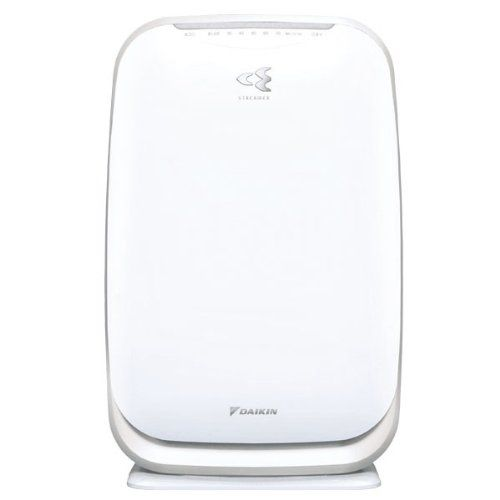 Save $ 10 order now DAIKIN Air Purifier with Humidifying Function Light Curiell