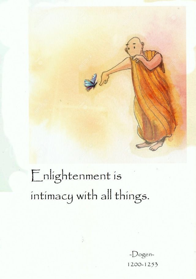 Pin By Marilyn Stein On Inspirational Quotes Pinterest Buddhism
