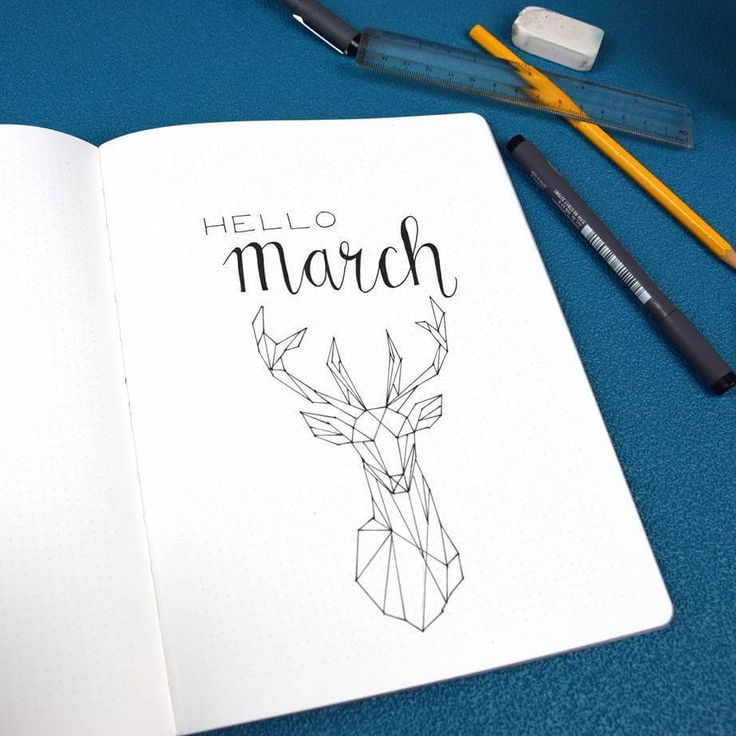 Hello March! Are you interested in the progress of this piece? I've made my very first video with my new camera! And it's on my YouTube channel! Check it out in the link in the bio!