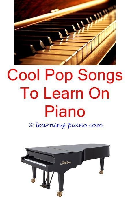 31 best acordes images on pinterest crossword crossword puzzles learnpiano good cheap keyboard to learn piano learn how to play piano ipad learnpianobeginner learning jazz chords on piano learn piano keys chords and fandeluxe Gallery