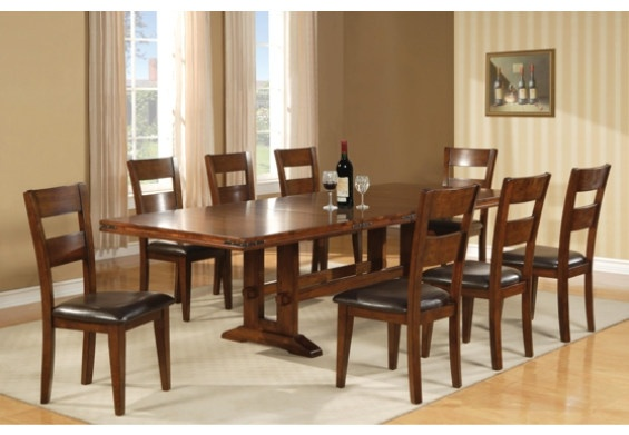17 Best Images About Dining Room On Pinterest Cherries Drop Leaf Table And