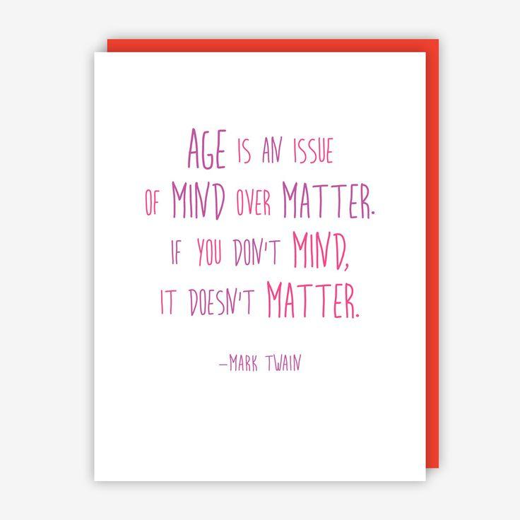 1000+ 60th Birthday Quotes On Pinterest