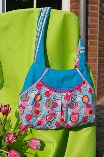 wunderschöne Taschen!!! i love <3