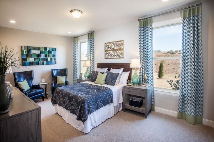71 Best Images About Master Bedroom On Pinterest Atlanta Homes New Homes F