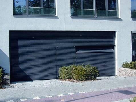 Hersteller Garagentore über 1 000 ideen zu garagentore auf garagen pergola schindel abstellgleis und