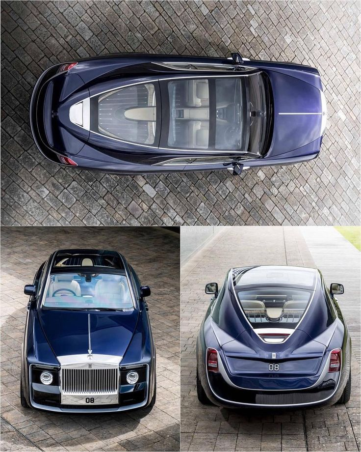 229 Best Images About Rolls Royce Style On Pinterest: Best 25+ Rolls Roys Ideas On Pinterest