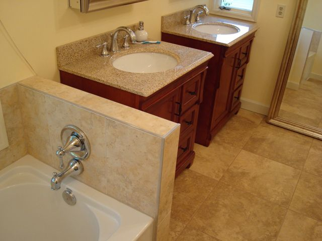 Website With Photo Gallery Explore pictures of stylish bathrooms for inspirational design ideas on your own bathroom remodel