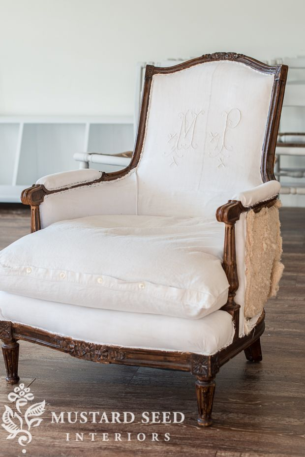 53 best | mms reupholstery | images on pinterest | miss mustard