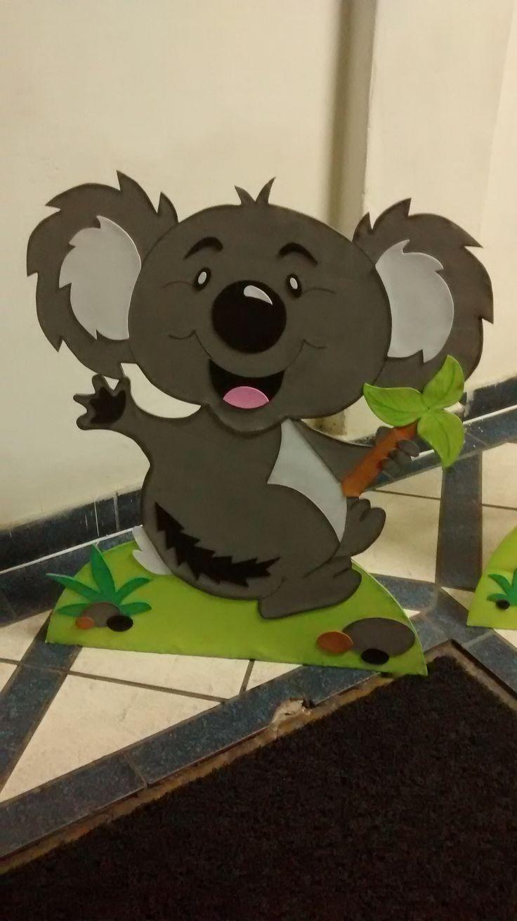 Most Inspiring Wallpaper Koala Cartoon - 5a801c32a6655cfedb9e77309d515eb1--koala-bears-designs  Pic_94322   .jpg