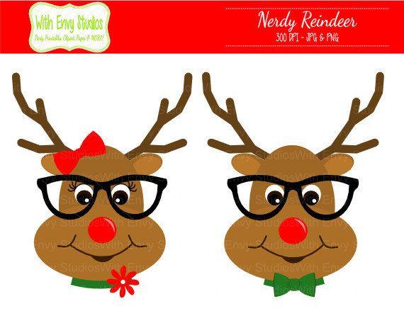 101 best rudolph images on pinterest merry christmas merry rh pinterest co uk reindeer clipart free download free reindeer clipart images