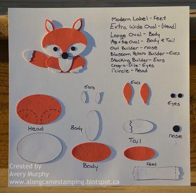alxemy cheats how to make a fox