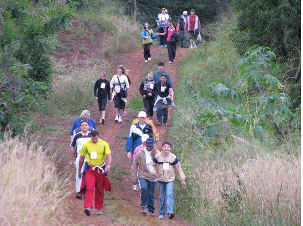 Circuito Caminhada Ecológica do Trabalhador. 05/05/2008. 1063.jpg (618×461)