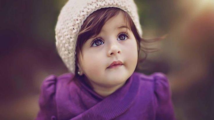 صور أطفال جميلة أفضل صور أطفال 2021 Baby Girl Wallpaper Baby Pictures Hd Cute Baby Wallpaper