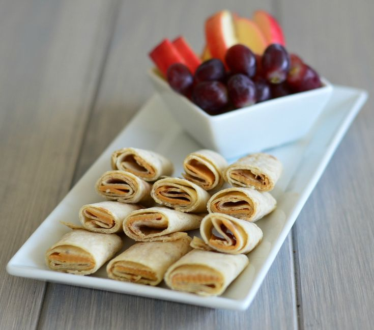 Bakekona - Lidenskap for en sunn livsstil