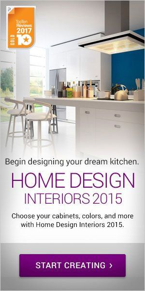 The Best Kitchen Design Software Of 2016 Kitchen Design Layout Http