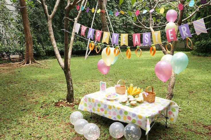 最近のおうちごはんと旦那くん弁当と常備菜とビストロ の画像 Happy Days in Jakarta