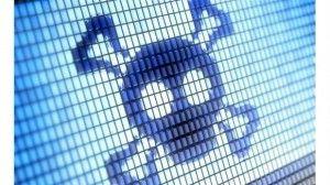 Una brecha de seguridad deja al descubierto los datos de 58 millones de usuarios de Ubisoft  