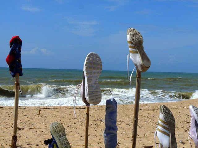 Fotos e palavras para sentir: O Verão vem aí?!