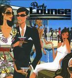 Best Party & Lounge Music [CD]