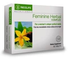 GNLD GOLDEN products NEOLIFE NUTRIANCE  FRANCESCA MODUGNO distributor: FEMININE…