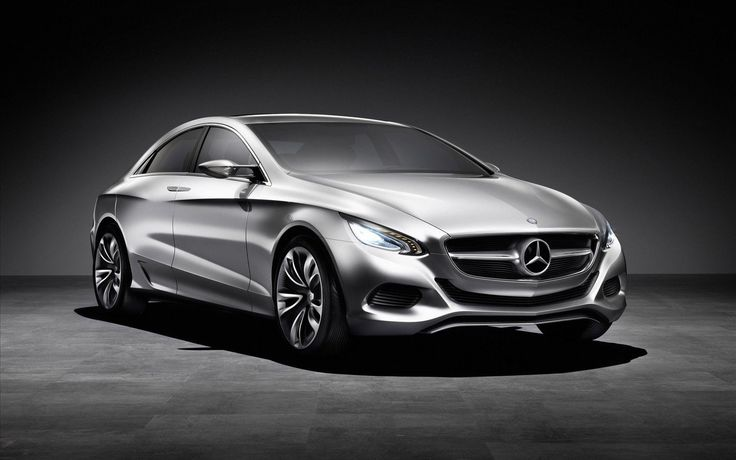 Latest Mercedes-Benz Free Full HD Wallpapers (42)  www.urdunewtrend.... Mercedes-Benz 1... 9