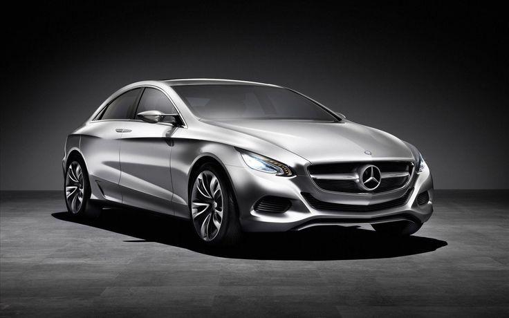 Latest Mercedes-Benz Free Full HD Wallpapers (42)  www.urdunewtrend.... Mercedes-Benz 1... 1