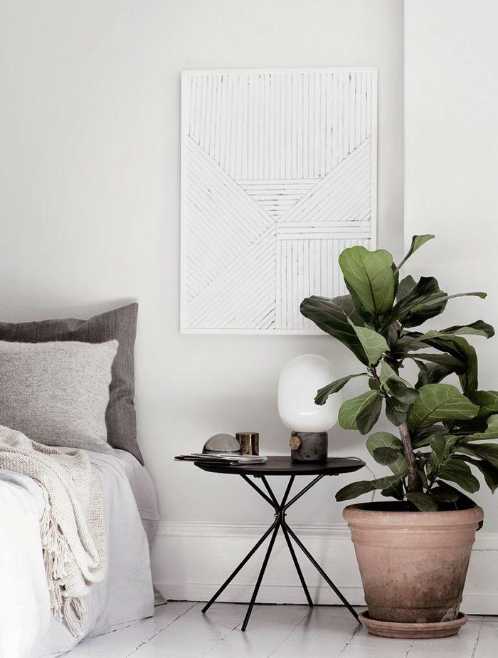 Die besten 25+ Freiheitsmöbel Ideen auf Pinterest grüne - schlafzimmer pflanzen