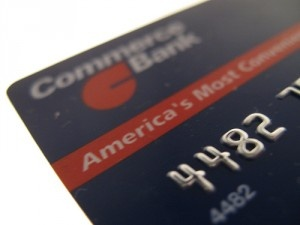 Windows XP End of Life Affects PCI Compliance