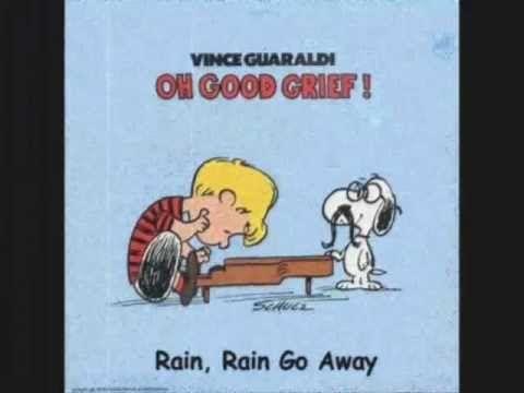 ahh good grief!!! whole album looove it!!