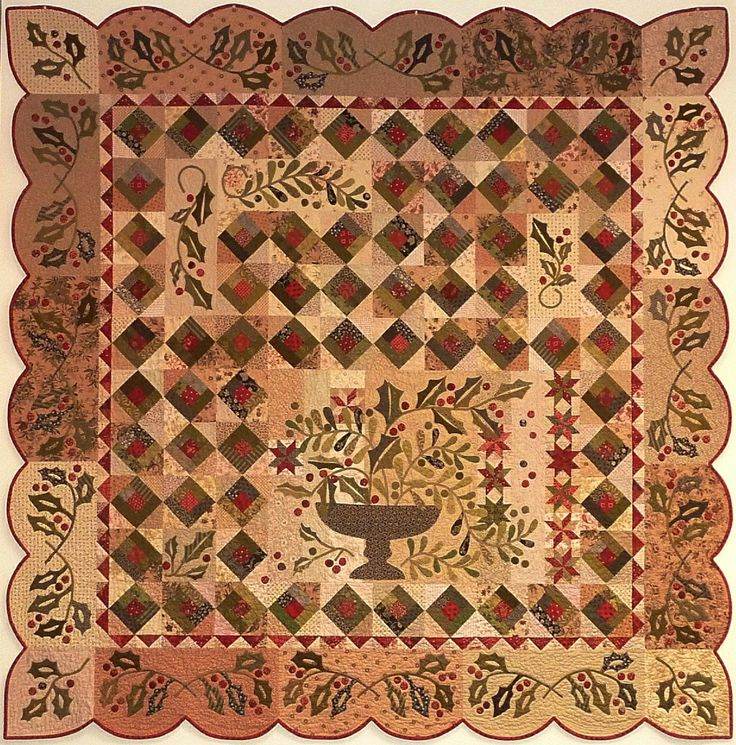 104 best quilting blackbird designs images on Pinterest | Book ... : quilting supplies vancouver - Adamdwight.com