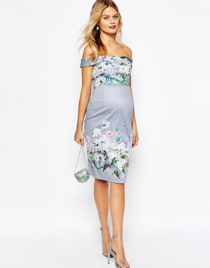 25+ best ideas about Maternity Wedding Guests on Pinterest ...