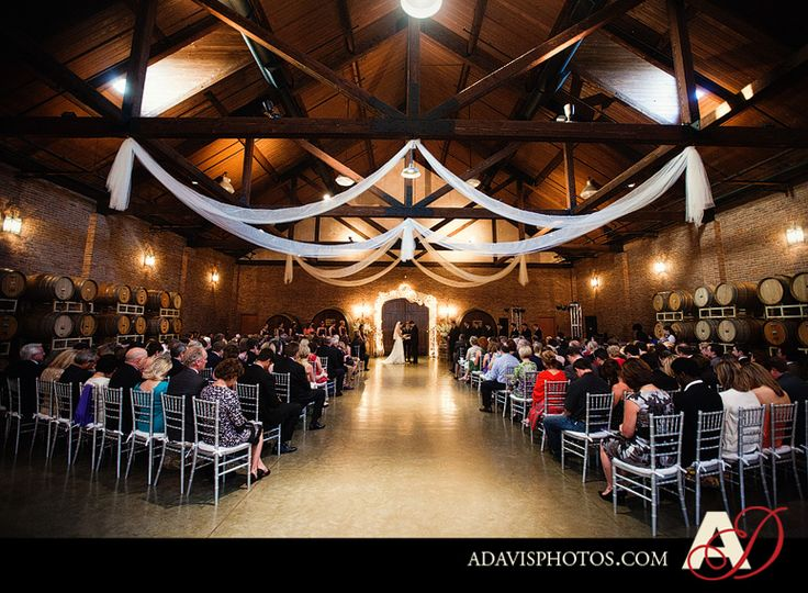 Delaney Vineyards Grapevine Wedding Winery Photos Houston Ideas Dallas Pinterest Vineyard