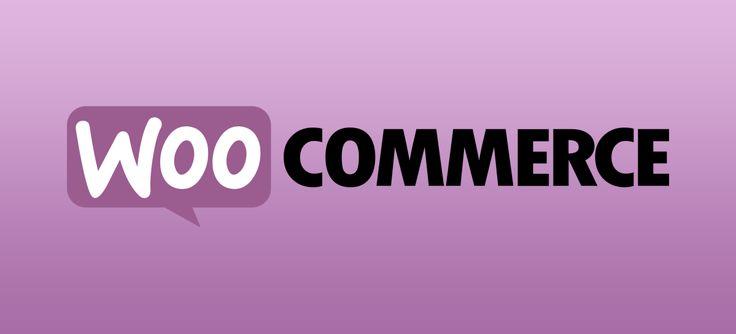Loja Virtual com Wordpress - Aula 01