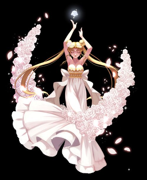 Neo Queen Serenity Crystal: 3659 Best The Sailor Moon Obsession Images On Pinterest