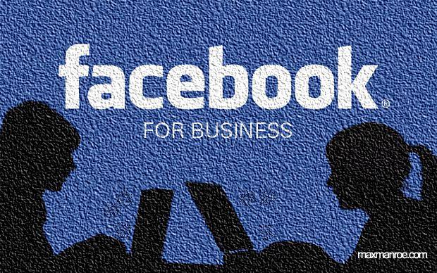 Cara Membuat Facebook Page Untuk Bisnis
