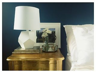 48 Best Images About Nightstand Display On Pinterest