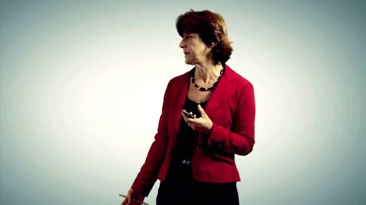 Grafologia: Conoscere la personalità dalla scrittura. Videocorso di grafologia, di Lidia Fogarolo - parte 3