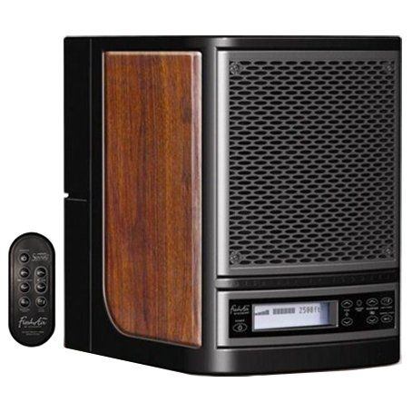 57 best anteny images on pinterest ham radio, hams and radios Fresh Air by Ecoquest Manual ecoquest alpine air purifier Wiring Diagram For Ecoquest Air Purifier