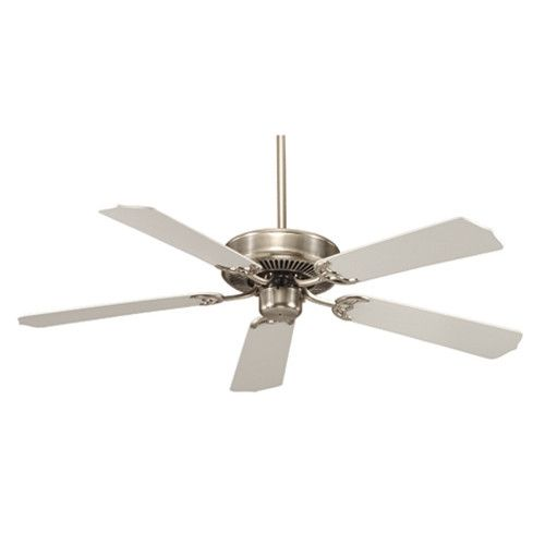 Savoy House 52 Sawyer 5 Blade Ceiling Fan Reviews
