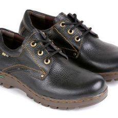 Sepatu pria | Product Categories | Pasarema.com | Page 12