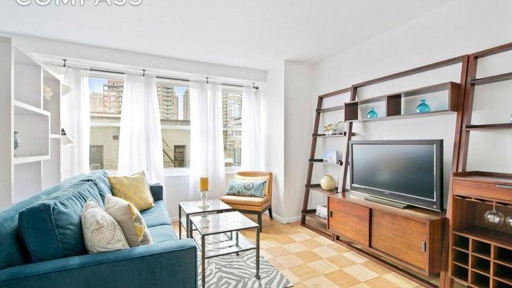 5 tiny (but cute!) Manhattan studios for $450K or less https://ny.curbed.com/2017/8/4/16092976/manhattan-studio-apartments-for-sale?utm_campaign=crowdfire&utm_content=crowdfire&utm_medium=social&utm_source=pinterest