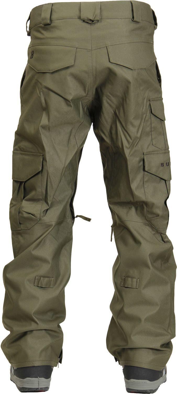http://www.tactics.com/a/4pmm/9/burton-cargo-pants-keef-reverse.jpg