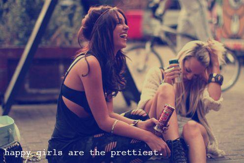 . . .: Best Friends, Girls Generation, Shorts Quotes, Friends Pictures, Audrey Hepburn, Girls Quotes, Friendship Quotes, Friends Quotes, Happy Girls