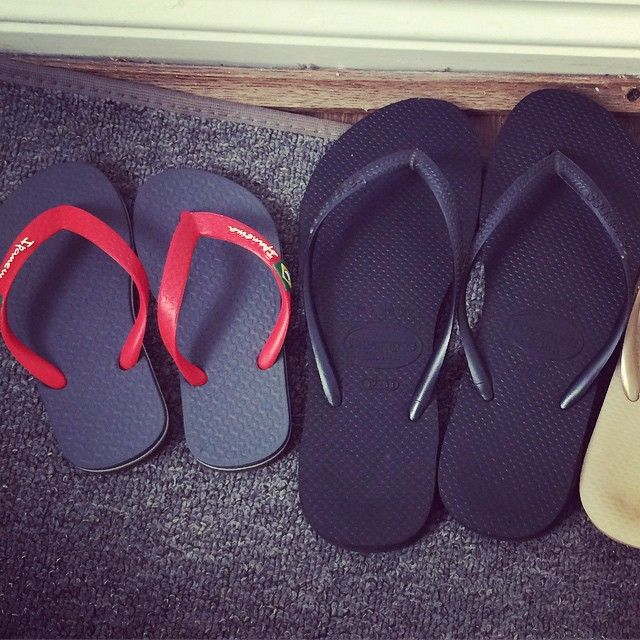 bf06f9667 40% Off Havaianas Coupons