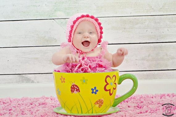 Hey, I found this really awesome Etsy listing at https://www.etsy.com/ca/listing/241770872/baby-girl-bonnet-knit-newborn-bonnet