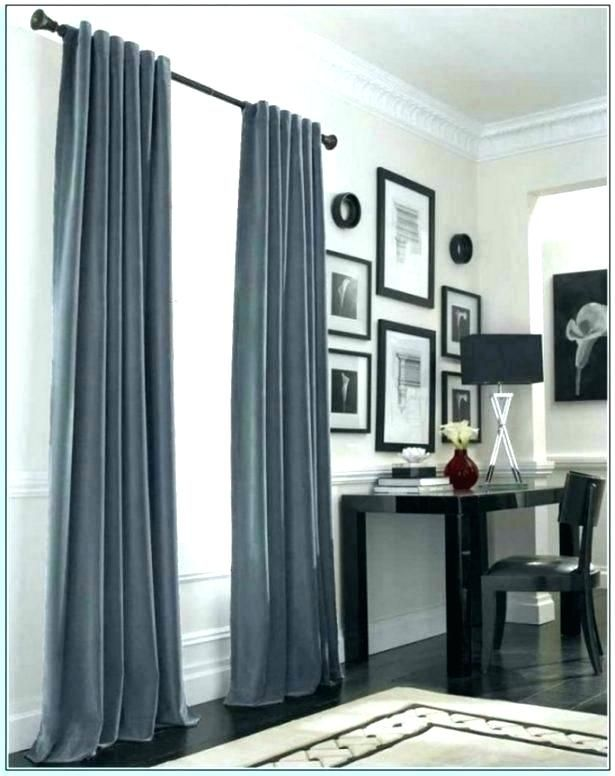 Curtains For A Gray Room Curtains For Grey Room Curtains For Gray Walls Curtain Bedro Bedroom Curtains With Blinds Curtains With Blinds Curtains For Grey Walls