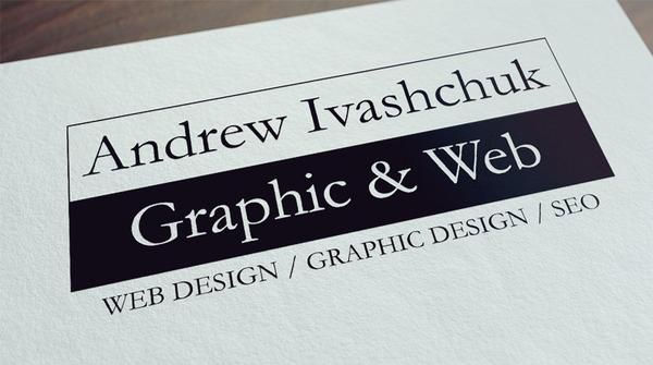 Do you like my new #Logo #Design?  I'll sign my works with it now  #Webdesign #graphicdesign #SEO